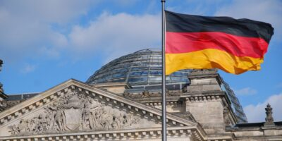 Commerz bank warned by Bafin of Wirecard money laundering risks