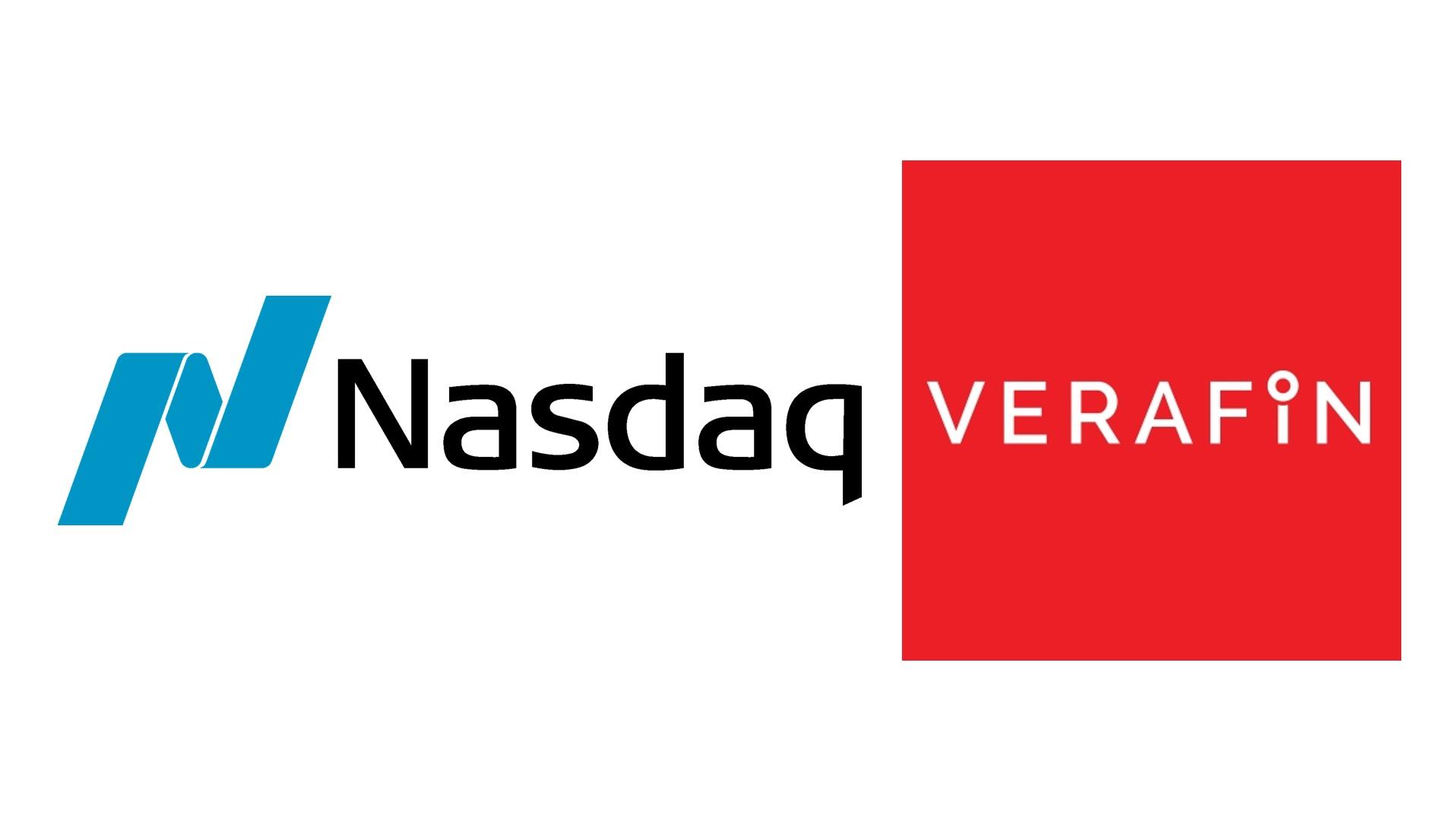 NASDAQ acquires Verafin