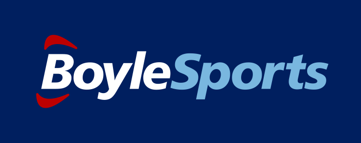 Boylesports fined for failing a money laundering risk-assessment