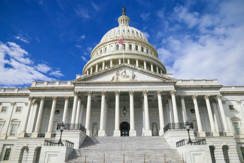 US looks to set up beneficial ownership system
