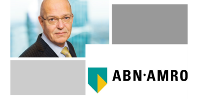ABN ambro bank senior managers could be charged for AML failures