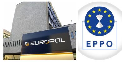 Europol and EPPO have agreed on the terms of their cooperation