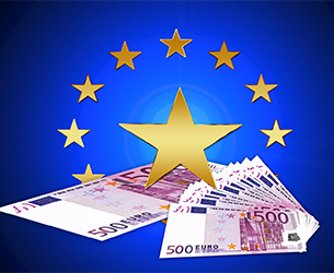 Adoption of Europe's AML Action Plan