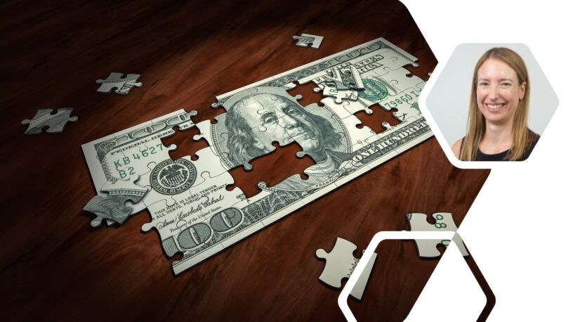 Money laundering and lawyers
