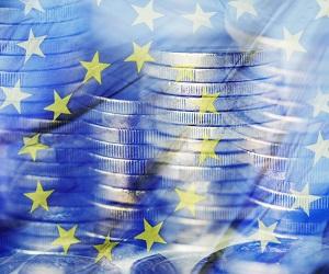 Europe's New AML Regime Explained