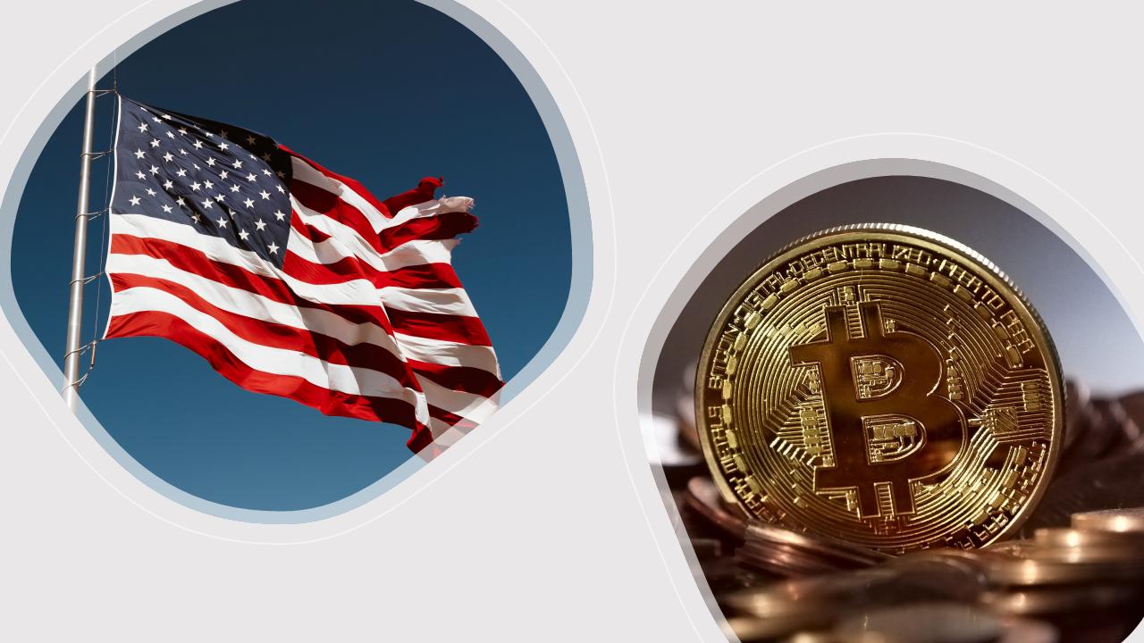 indice di paura e avidità crypto
